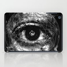 Foresee iPad Case