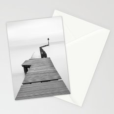 Cleethorpes, Lincolnshire Stationery Cards