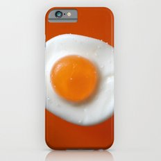 Sunny Side Up Slim Case iPhone 6s