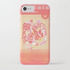 July Slim Case iPhone 7