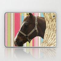 Holy Horse Laptop & iPad Skin