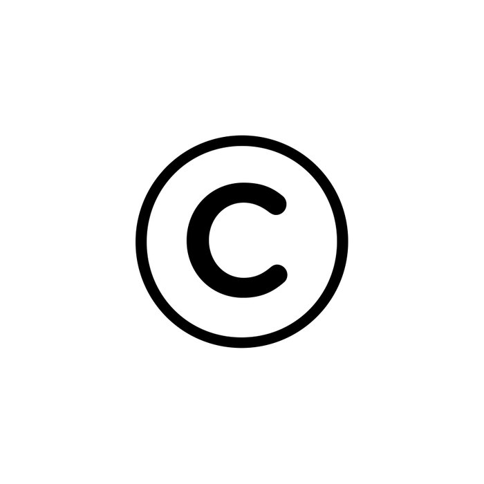 Copyright Symbol stretched Canvas furthermore Pun 361 together with Product product id 38 likewise 11388943 as well Bushnell 789971 Voyager Sky Tour 800x70. on show product