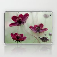 Cosmos Sway Laptop & iPad Skin