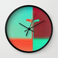 Paid For In Full. Period… Wall Clock