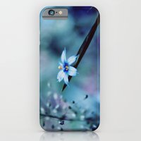 iPhone & iPod Case featuring Beauty Within by Forgotten Beauty