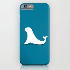 SEAL Slim Case iPhone 6s
