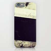 Pretty Fly! iPhone 6 Slim Case