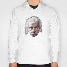 Albert Einstein - E=mc² Hoody
