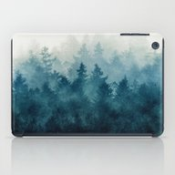 iPad Case featuring The Heart Of My Heart //… by Tordis Kayma