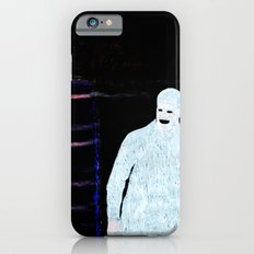 Communication misleading iPhone 6s Slim Case