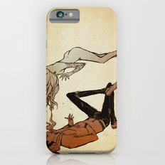 Conjure iPhone 6 Slim Case
