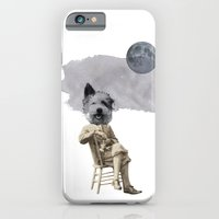 hey diddle diddle 4 iPhone 6 Slim Case
