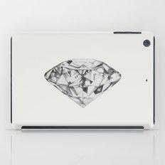 Diamond iPad Case