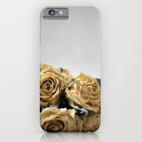 iPhone & iPod Case featuring Vere by Maddie Wainwright