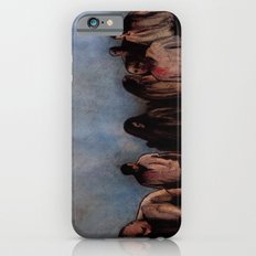ZOMBIES V Slim Case iPhone 6s