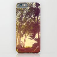 iPhone & iPod Case featuring best memories always  by TaylorT