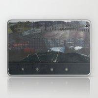 Folsom Street Fair Laptop & iPad Skin