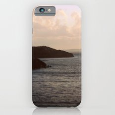 A Song For The Sea iPhone 6 Slim Case