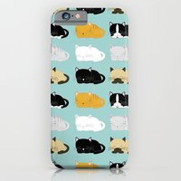 Cats! iPhone 6 Slim Case