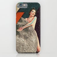 iPhone & iPod Case featuring Ritual Union by Douglas Hale