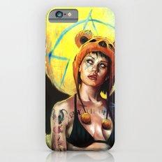 F.A.R. II iPhone 6 Slim Case