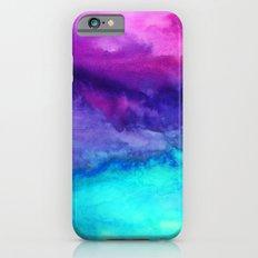 The Sound iPhone 6 Slim Case