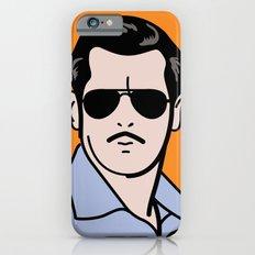 Salman Khan iPhone 6s Slim Case