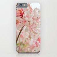 Decadence! iPhone 6 Slim Case