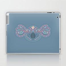 Koalicious Koala Laptop & iPad Skin