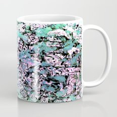 Washed Out Mug
