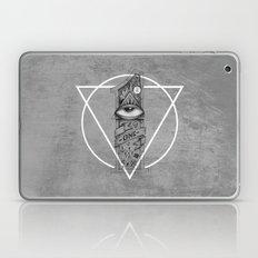 One Eyed Laptop & iPad Skin