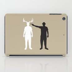 other iPad Case