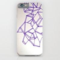 Flipped  iPhone 6 Slim Case