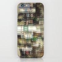 Scots iPhone 6 Slim Case