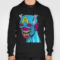 American Monster Hoody