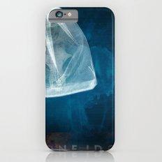 BONE IDOL iPhone 6s Slim Case