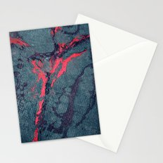 cover Stationery Cards
