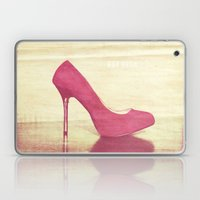 Get high Laptop & iPad Skin
