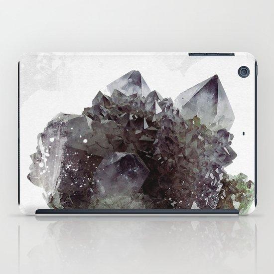 Mineral iPad Case