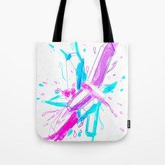 Kodamede Tote Bag