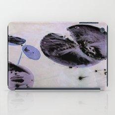 Lilypad 2 iPad Case