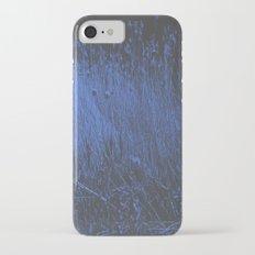 Blue Jay Whey Slim Case iPhone 7