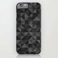 Shapes 003 Ver 3 iPhone 6 Slim Case