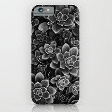 Her Black Soul Slim Case iPhone 6s