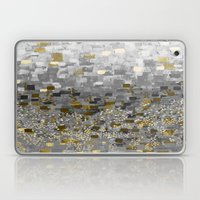 :: Honey Bee Compote :: Laptop & iPad Skin