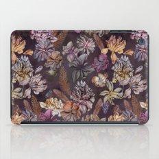 Earth & Sky Magic iPad Case