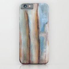 Indecisive Landscape iPhone 6s Slim Case