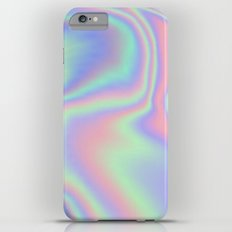 Iridescent  iPhone 6s Plus Slim Case