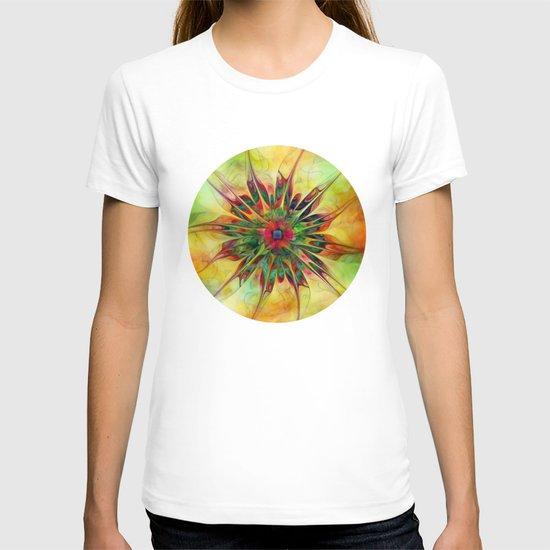 Gypsy Dance T-shirt