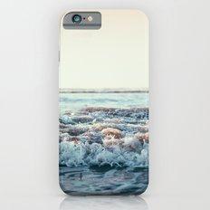 Pacific Ocean Slim Case iPhone 6s